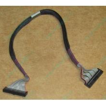 FDD-кабель HP 271946-006 для HP ML370 G3 G4 (Волгоград)