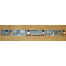 Крепление HP 224965-001 для ML370 (Волгоград)