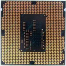 Процессор Intel Pentium G3420 (2x3.0GHz /L3 3072kb) SR1NB s.1150 (Волгоград)