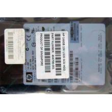 Жесткий диск 146.8Gb ATLAS 10K HP 356910-008 404708-001 BD146BA4B5 10000 rpm Wide Ultra320 SCSI купить в Волгограде, цена (Волгоград)