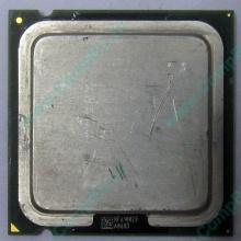 Процессор Intel Celeron D 341 (2.93GHz /256kb /533MHz) SL8HB s.775 (Волгоград)