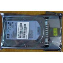 HDD 146.8Gb HP 360205-022 404708-001 404670-002 3R-A6404-AA 8D1468A4C5 ST3146707LC 10000 rpm Ultra320 Wide SCSI купить в Волгограде, цена (Волгоград)