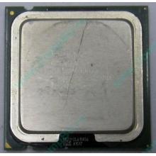 Процессор Intel Celeron D 336 (2.8GHz /256kb /533MHz) SL84D s.775 (Волгоград)