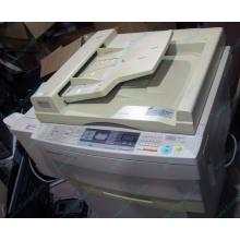 Копировальный аппарат Sharp SF-2218 (A3) Б/У в Волгограде, купить копир Sharp SF-2218 (А3) БУ (Волгоград)