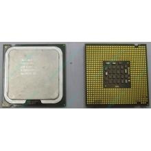 Процессор Intel Pentium-4 630 (3.0GHz /2Mb /800MHz /HT) SL8Q7 s.775 (Волгоград)
