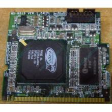 Видеокарта IBM FRU 71P8487 Micro-Star MS-9513 ATI Rage XL 8Mb miniPCI (Волгоград)