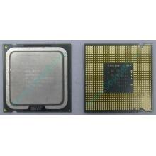 Процессор Intel Pentium-4 541 (3.2GHz /1Mb /800MHz /HT) SL8U4 s.775 (Волгоград)