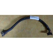 VGA-кабель IBM FRU 71P8472 71P8470 (Волгоград)