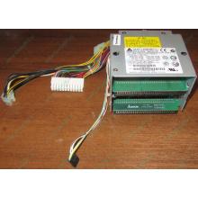 Корзина Intel C41626-008 AC-025A Rev.03 700W для Intel SR2400 (Волгоград)
