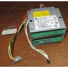 Корзина Intel C41626-010 AC-025 для корпуса SR2400 (Волгоград)