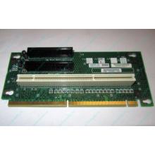 Райзер C53351-401 T0038901 ADRPCIEXPR для Intel SR2400 PCI-X / 2xPCI-E + PCI-X (Волгоград)