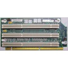 Райзер PCI-X / 3xPCI-X C53353-401 T0039101 для Intel SR2400 (Волгоград)