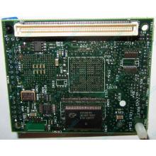 C46194-405 AXXIMMPRO в Волгограде, Gateway Management Module Intel C46194-405 (Волгоград)