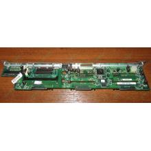 C53575-407 + C53578-203 Intel SR2400 backplane: плата корзины SCSI HDD в сборе (T0040301 + T0040401 + 6017B0044601) - Волгоград