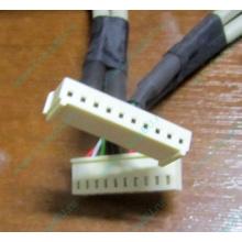 6017B0048101 в Волгограде, USB кабель панели управления Intel 6017B0048101 для SR1400 / SR2400 (Волгоград)