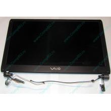 Экран Sony VAIO DCG-4J1L VGN-TXN15P в Волгограде, купить дисплей Sony VAIO DCG-4J1L VGN-TXN15P (Волгоград)