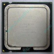 Процессор Intel Celeron 430 (1.8GHz /512kb /800MHz) SL9XN s.775 (Волгоград)