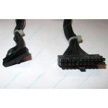 59P4789 FRU 59P4792 в Волгограде, кабель IBM 59P4789 FRU 59P4792 для серверов X225 (Волгоград)