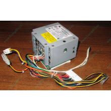 D29981-001 в Волгограде, корзина D29981-001 AC-025 для Intel SR2400 (Волгоград)