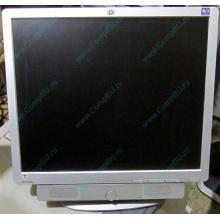 """Монитор 19"""" HP L1950g с колонками (Волгоград)"""