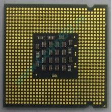 Процессор Intel Pentium-4 530J (3.0GHz /1Mb /800MHz /HT) SL7PU s.775 (Волгоград)