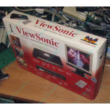 Видеопроцессор ViewSonic NextVision N5 VSVBX24401-1E (Волгоград)