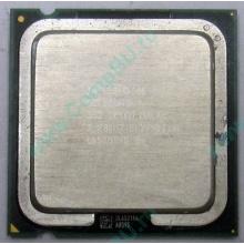 Процессор Intel Celeron D 352 (3.2GHz /512kb /533MHz) SL9KM s.775 (Волгоград)