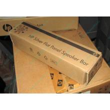 Динамики HP EE418AA для мониторов HP в Волгограде, купить HP EE418AA в Волгограде, цена EE418AA (Волгоград)