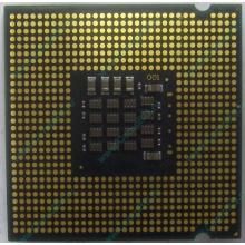 Процессор Intel Celeron D 356 (3.33GHz /512kb /533MHz) SL9KL s.775 (Волгоград)