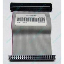 6017A0039701 в Волгограде, 44pin шлейф Intel 6017A0039701 для IDE backplane C74971-203 в SR2400 (Волгоград)