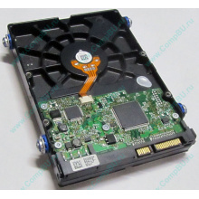 Жесткий диск 80Gb HP 404024-001 449978-001 Hitachi 0A33931 HDS721680PLA380 SATA (Волгоград)