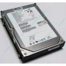 Жесткий диск 80Gb HP 5188-1894 9W2812-630 345713-005 Seagate ST380013AS SATA (Волгоград)