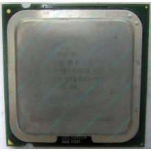 Процессор Intel Celeron D 331 (2.66GHz /256kb /533MHz) SL98V s.775 (Волгоград)