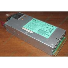 Блок питания 1200W HP 438202-001 441830-001 440785-001 HSTNS-PD11 DPS-1200FB A (Волгоград)