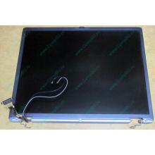 Экран Fujitsu-Siemens LifeBook S7010 в Волгограде, купить дисплей Fujitsu-Siemens LifeBook S7010 (Волгоград)