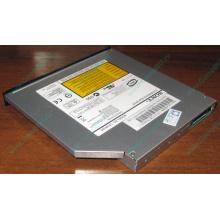 Slim DVD-CDRW Sony CRX850E (Волгоград)