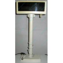 Нерабочий VFD customer display 20x2 (COM) - Волгоград