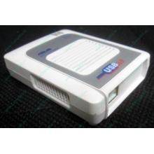 Wi-Fi адаптер Asus WL-160G (USB 2.0) - Волгоград