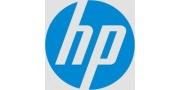 HP (Волгоград)